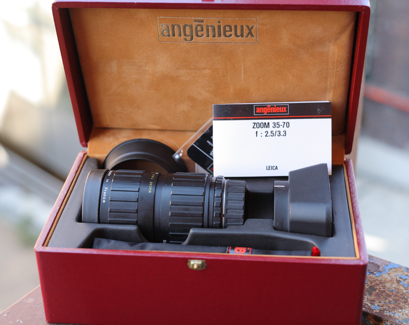 http://forum.mflenses.com/userpix/20099/1806_angenieux35_70_1.jpg