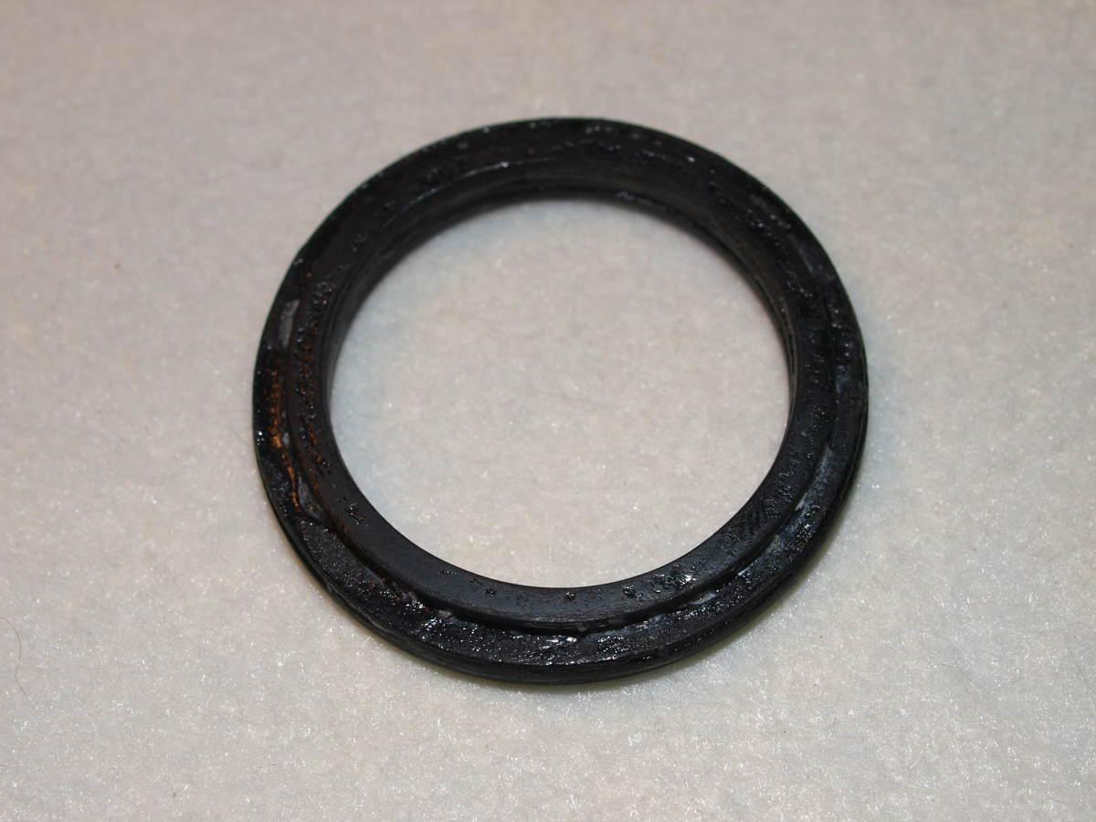 Olympus Om  Spacer Ring