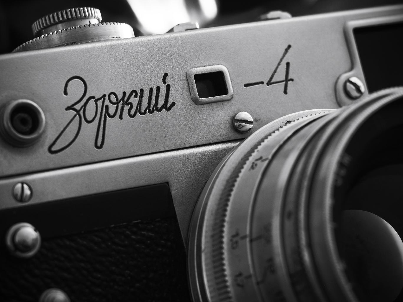 best manual focus lenses for fuji x