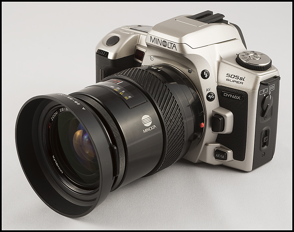 minolta dynax 505si super minolta af 28 85mm f3 5 4 5 rh forum mflenses com Manuals in PDF User Manual Template
