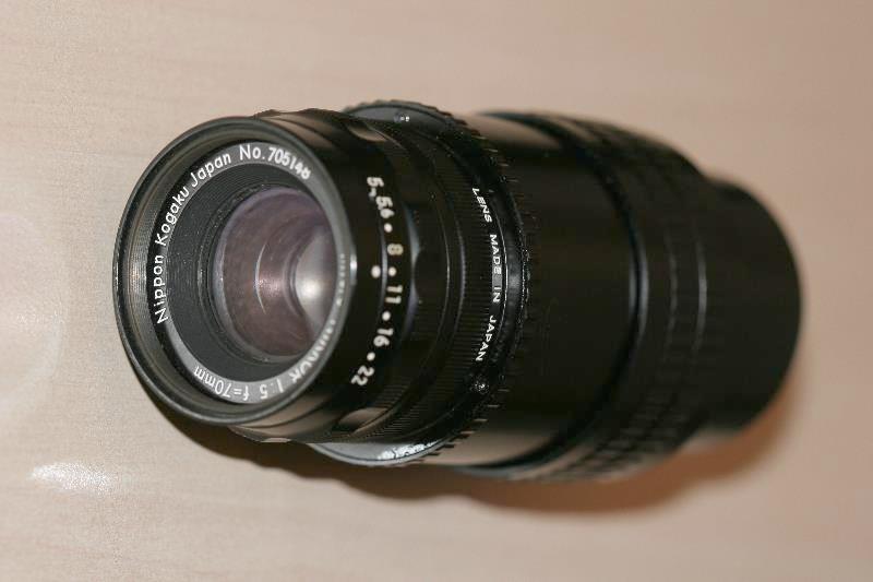 35mm to 90mm Focusing Helicoid Macro Lens Tube Adapter for M42 Mount Lenses Russian Helios Jupiter Mir Industar etc Lenses